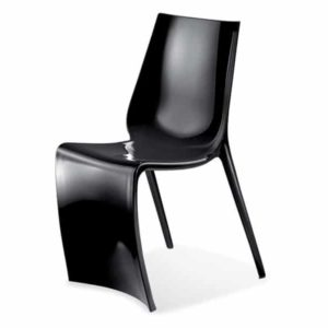 chaise-smart-1