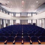 Fauteuil Auditorium Audit