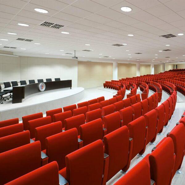 Fauteuil Auditorium C600