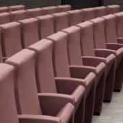auditorium-c900-01