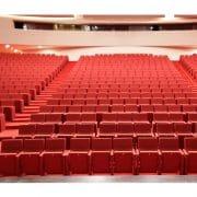 Fauteuil Auditorium Casino