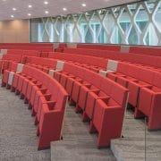 auditorium-l213-01