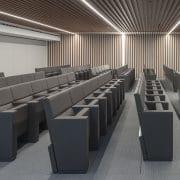 auditorium-l213-03