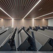 Fauteuil Auditorium L213