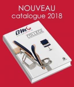 catalogue-fauteuil-amphitheatre-bmbureau2018