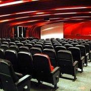 Fauteuil Cinéma Centenario