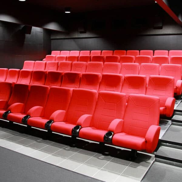 Fauteuil Cinéma Confort France
