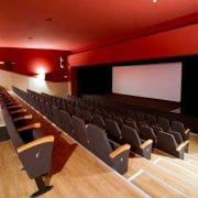 cinema-gonzaga-g-01