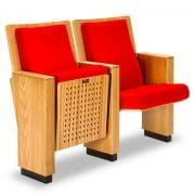 fauteuil cinéma santa chiara