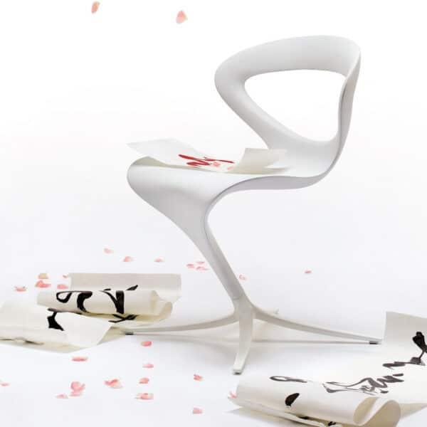 Chaise Callita