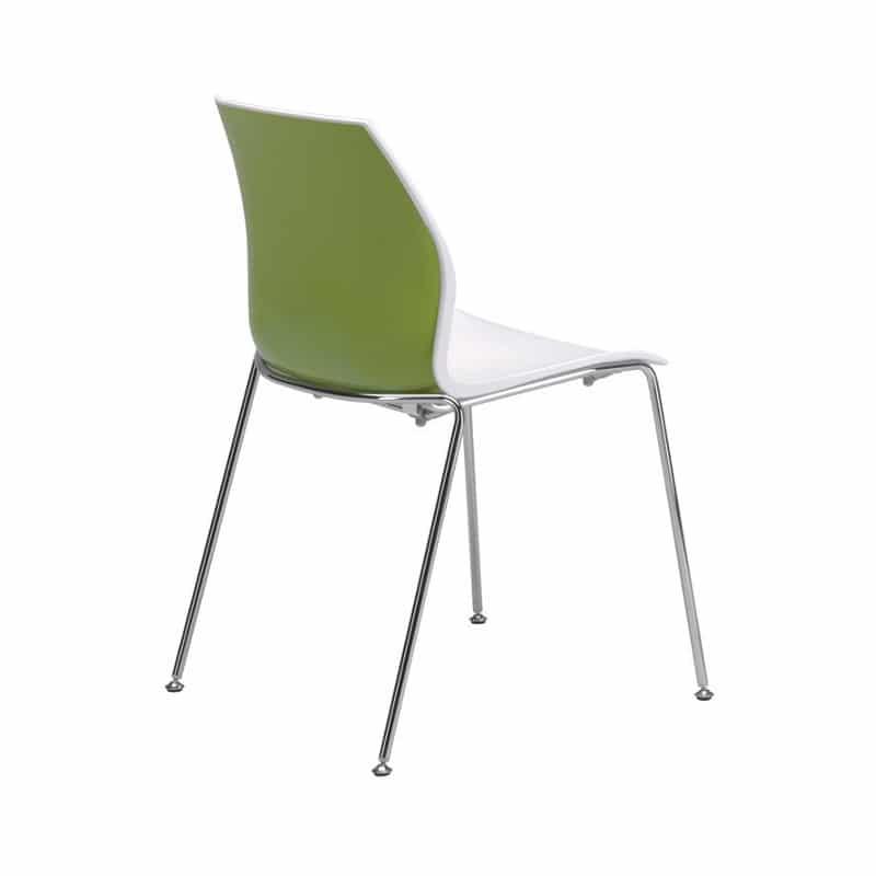 fauteuil Fauteuils Fauteuils HémicycleSpécialiste Kaela du QrdhsCt