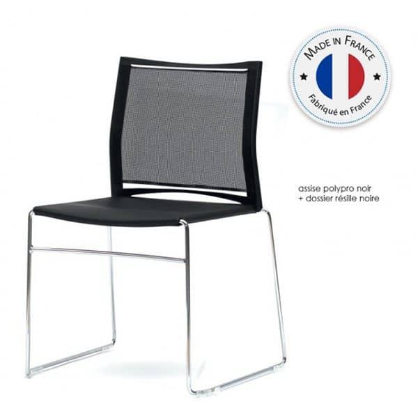 chaise a ro tissu fauteuils h micycle sp cialiste du fauteuil. Black Bedroom Furniture Sets. Home Design Ideas
