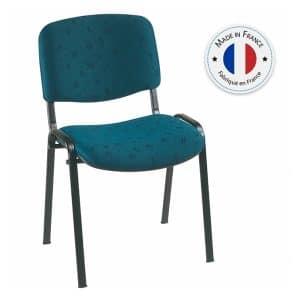 Chaise DS Série