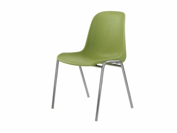 chaise elena