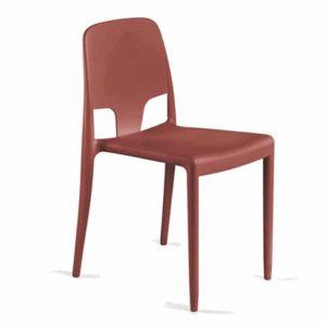 Chaise Margot Pop