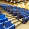Fauteuil auditorium Tiago