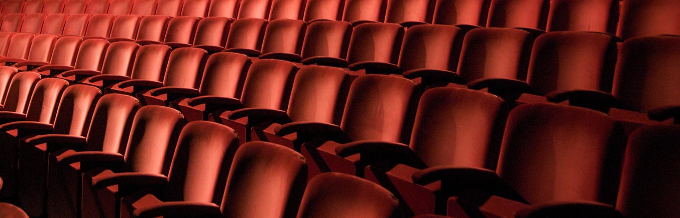 Comment choisir le fauteuil de cinéma idéal