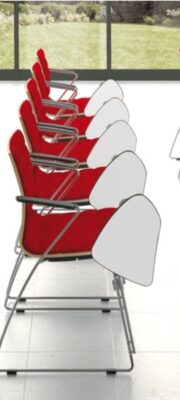 Chaise Q2
